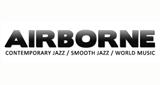 airborne jazz