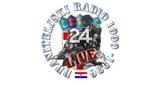 Braniteljski Radio Uzivo