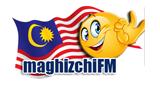 radio maghizchifm