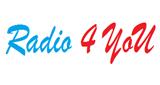 Radio 4 You Online