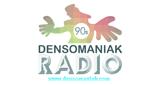 Densomaniak Radio Ugljevik Online