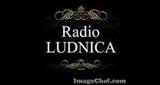 Radio Ludnica Hrvatska