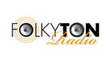 Folkyton Radio Uzivo