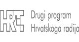 Hr2 Radio Zagreb Uzivo
