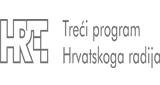 Hr3 Radio Zagreb Uzivo