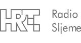Radio Sljeme Zagreb Online