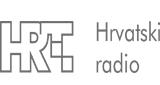 Hrt – Hr1 Radio Zagreb Uzivo