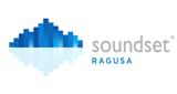 Radio Soundset  Ragusa Dubrovnik Online