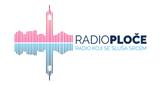 Radio Ploče Online
