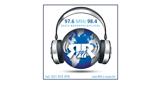 Radio Makarska Riviera Online