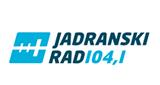 Jadranski Radio Uzivo Split