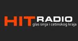 Hit Radio Sinj Online