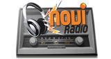 Novi Radio Zadar Online