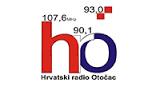 Radio Otočac Uzivo