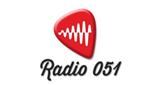 Radio 051 Online