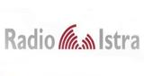 Radio Istra Live Stream