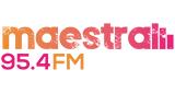 Radio Maestral Pula Online