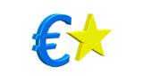Radio Eurostar Umag Online