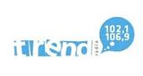 Trend Radio Velika Kladusa Online