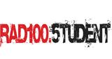 Radio Student Zagreb Online