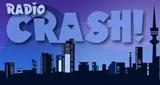 radio crash online