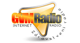 Radio Gvm Vrbovec Uzivo