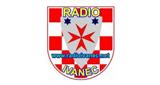 Radio Veseljak Ivanec Uzivo