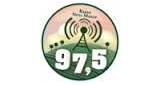 Radio Novi Marof Uzivo