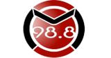 Radio Studio M Donji Kraljevec Uzivo