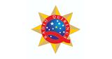 Radio Quirinus Sisak Online