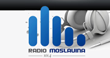 Radio Moslavina Kutina Online