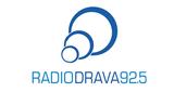 Radio Drava Koprivnica Online