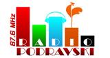 Podravski Radio Online Djurdjevac