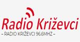 Radio Križevci Uzivo