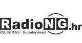 Radio Nova Gradiška Online