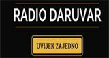 Radio Daruvar Uzivo