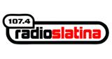 Radio Slatina Online