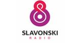 Slavonski Radio Online