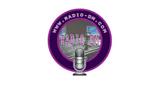 Radio Dm Osijek Uzivo