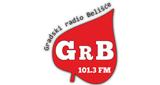 Radio Belišće Online