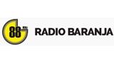 Radio Baranja Beli Manastir Uzivo