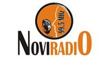 Novi Radio Djakovo Uzivo