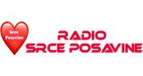 Radio Srce Posavine Uzivo
