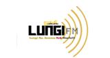 radio lungi fm
