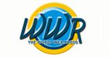 wwr – the world web radio