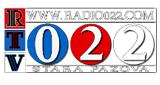 Radio 022 Stara Pazova Uzivo