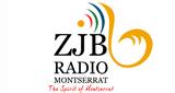 zjb – radio montserrat