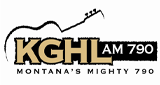 the mighty 790 am – kghl