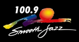 100.9 Smooth Jazz