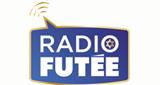radio futée